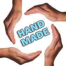 hand make to save money